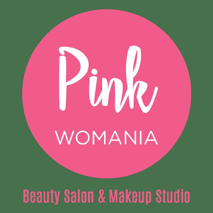 Bridal Makeup, Beauty Parlour, Hair Salon in Bijnor | PINK WOMANIA