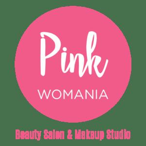 PINK WOMANIA Beauty Salon & Makeup Studio Bijnor
